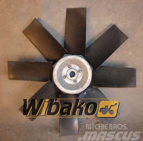[Other] Multi Wing Fan / Wentylator Multi Wing 30