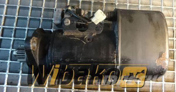 [Other] Nikko Starter / Rozrusznik Nikko 0-25000-8430