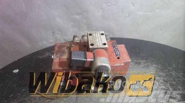 [Other] Nn Valves set Nn 23736460029