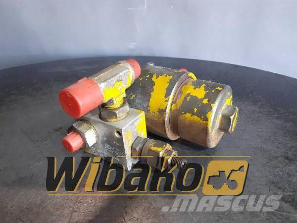 [Other] Oil control Control valve Oil control 051301030103