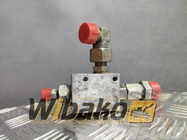 [Other] Oil Control Valves set Oil Control 055224000201000