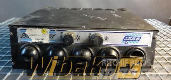 [Other] Omni Cool Heater Omni Cool