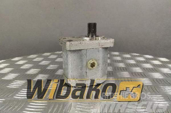 [Other] Orsta Gear pump Orsta TGL10859 2437302
