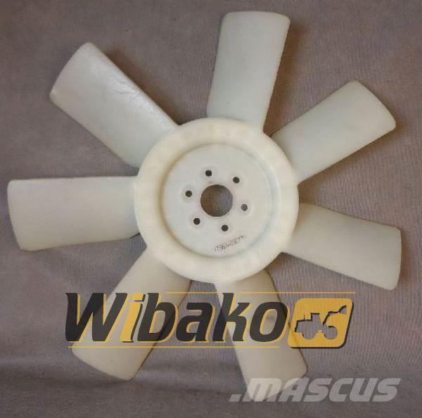 [Other] PPG Fan / Wentylator PPG 6006256620