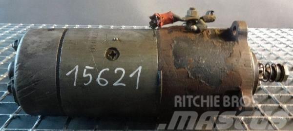 [Other] Prestolite Starter Prestolite S115A12 1327A010