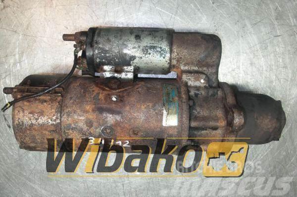 [Other] Prestolite Starter Prestolite M11 340E PLUS