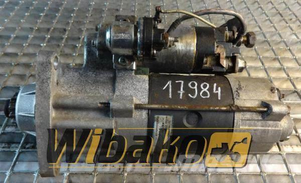 [Other] Prestolite Starter / Rozrusznik Prestolite M105R35
