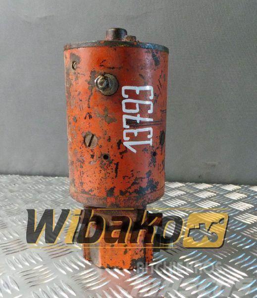 [Other] Rockford Elektropompa Rockford 9190 A6020037A
