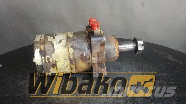 [Other] Ross Torqmotor Hydraulic motor Ross Torqmotor 036M