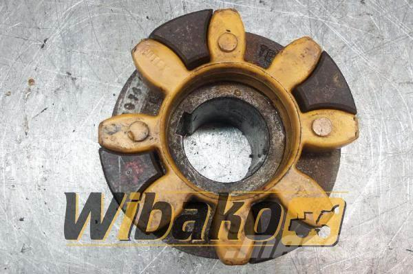 [Other] Rotex Coupling Rotex 1489717