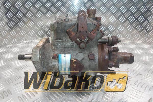 [Other] Stanadyne Injection pump Stanadyne 5330 2643U623YL