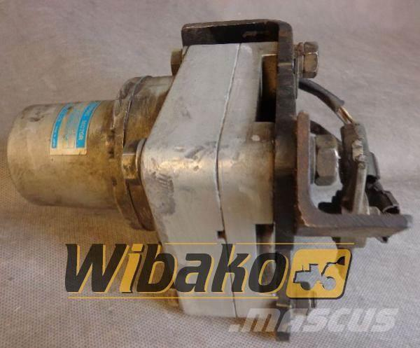 Used Stepping Motor Stepper Motor Stepping Motor Kp56rm