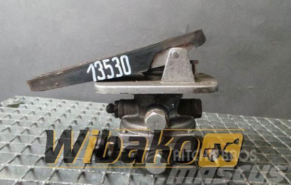 [Other] Tdrive Pedal Tdrive 4110120