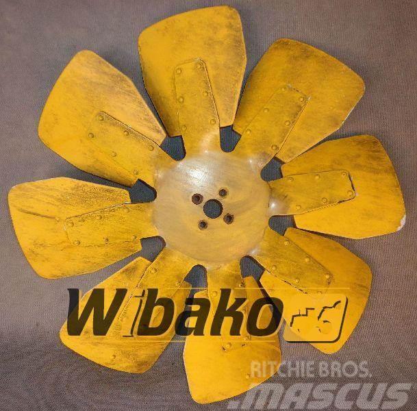 [Other] Truflo Fan / Wentylator Truflo E532007200