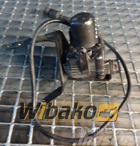 [Other] VDO Stepper motor VDO 408.422/001/008