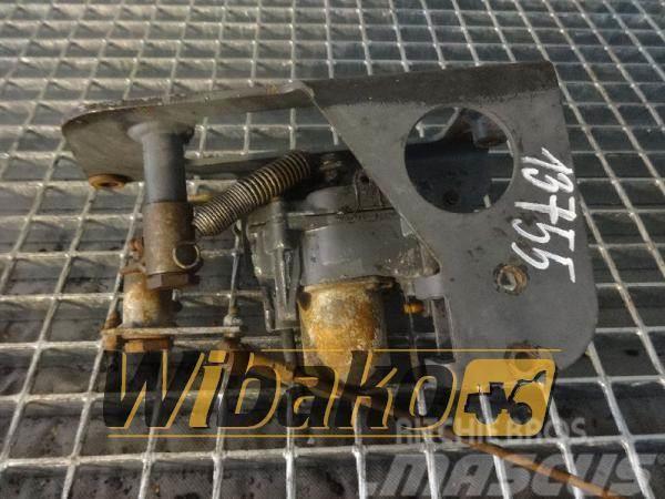 [Other] VDO Stepper motor VDO 408422/001/013