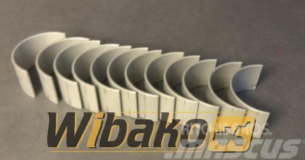 [Other] WIBAKO Rod bearings WIBAKO M11/LT10 3016760