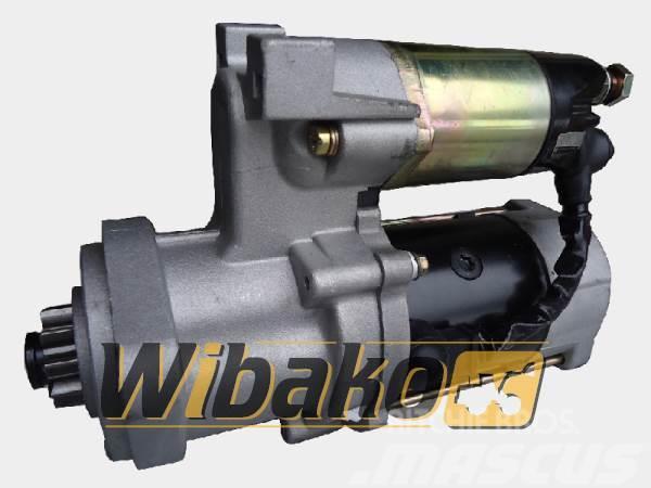 [Other] WIBAKO Starter WIBAKO 3116 1146864