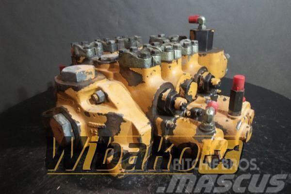 Parker Control valve Parker V90115E