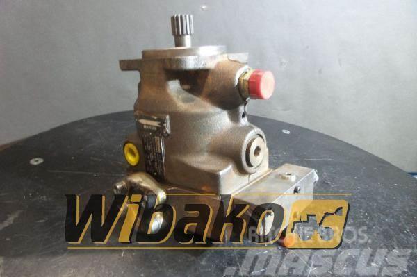 Parker Hydraulic pump Parker PV023R1E1TNMFC