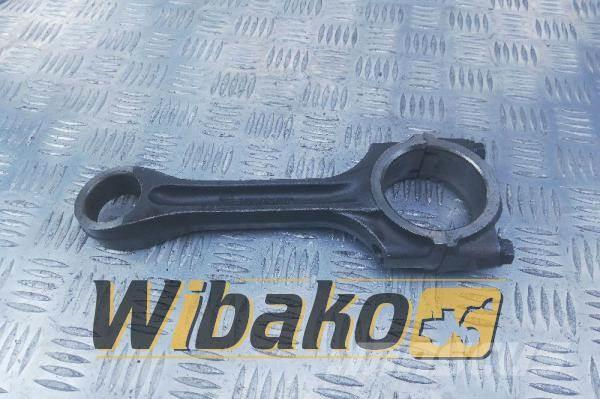 Perkins Connecting rod Perkins 1006-6 3133ROOF116/31337590