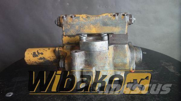 Rexroth Control valve Rexroth 308383