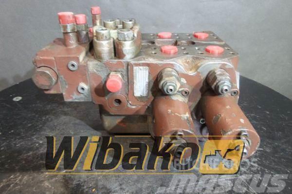 Rexroth Control valve Rexroth M3-1023-00/2M3-20