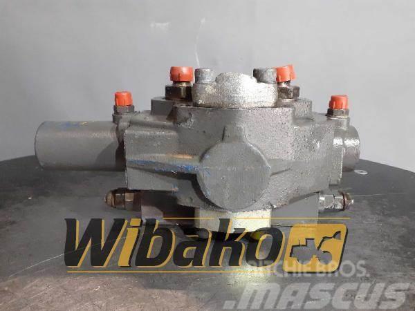 Rexroth Control valve Rexroth MO-4655-00/1M0-16BH 522679
