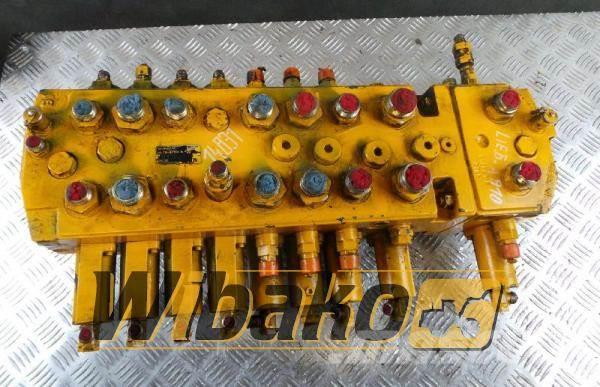Rexroth Control valve Rexroth M8-1236-00/8M8-16