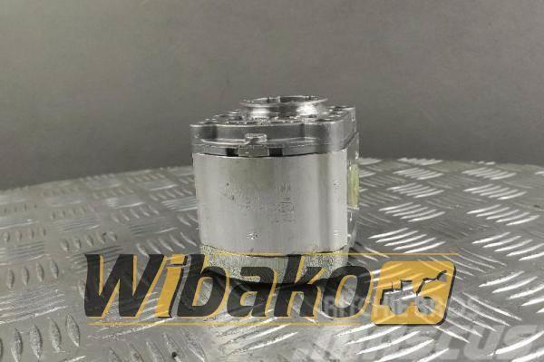 Rexroth Gear pump Rexroth 0510415314