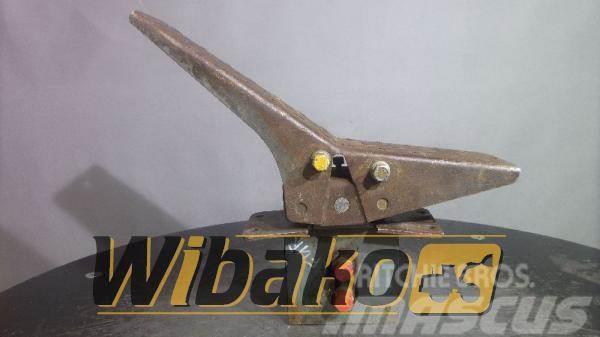 Rexroth Pedal Rexroth 2TH6RZ71-10/5SM 22704901 E92
