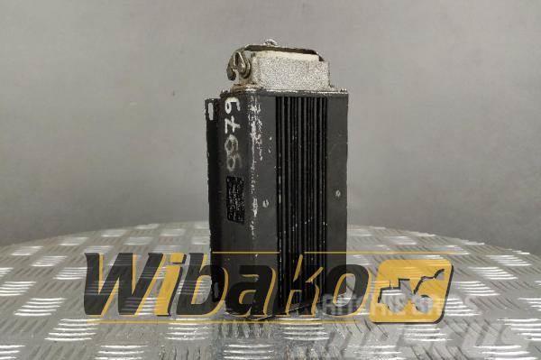 Sennebogen electric controller Sennebogen MC324G/10GLB/110 98