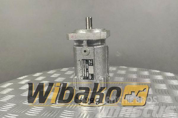 TOS Hydraulic pump TOS MPAK6-16-1 88461