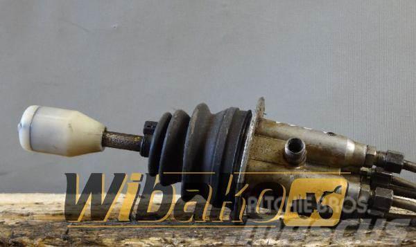 Unex Joystick Unex DH421