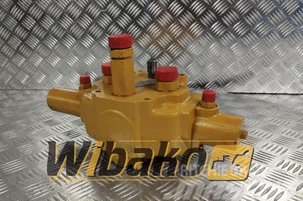 Vickers Control valve Vickers T2712 529254