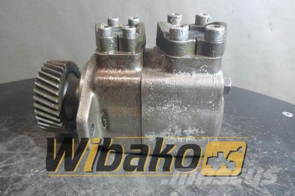 Vickers Hydraulic pump Vickers 26V21A3010L , 2000