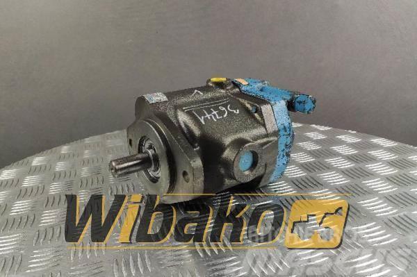Vickers Hydraulic pump Vickers PVB10RSY31C 430487