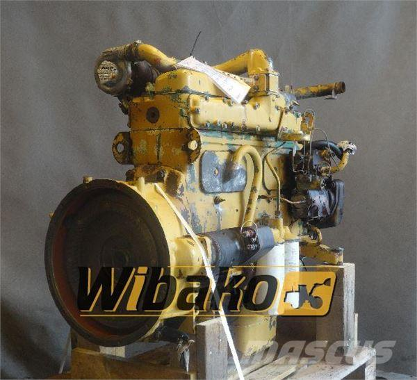 Used Volvo Engine Volvo Td70g Engines For Sale Mascus Usa