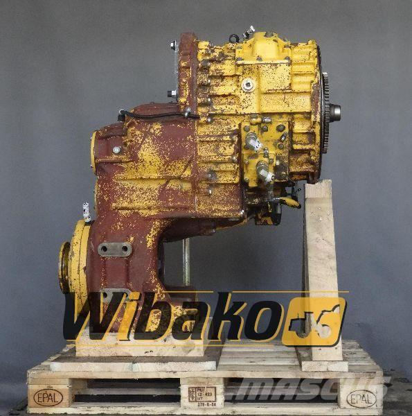 Volvo Gearbox/Transmission for Volvo L180