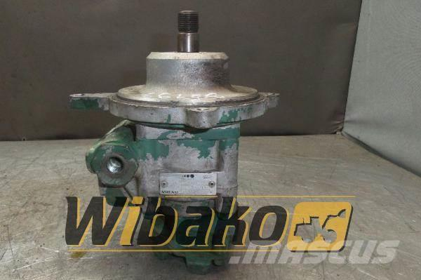 Volvo Injection pump Volvo D13A440 20902700