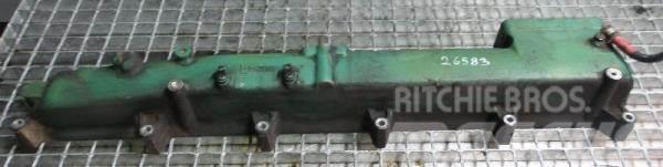 Volvo Intake manifold Volvo D12C 11030341