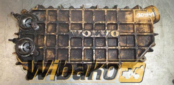 Volvo Intercooler Volvo 11033264P01