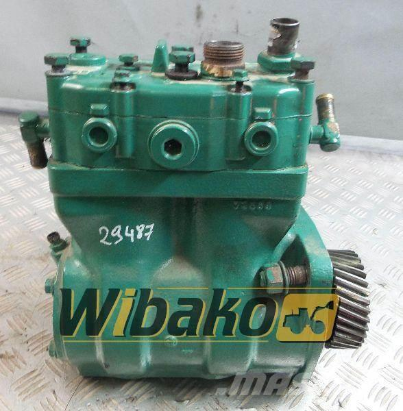 Wabco Compressor Wabco 73569