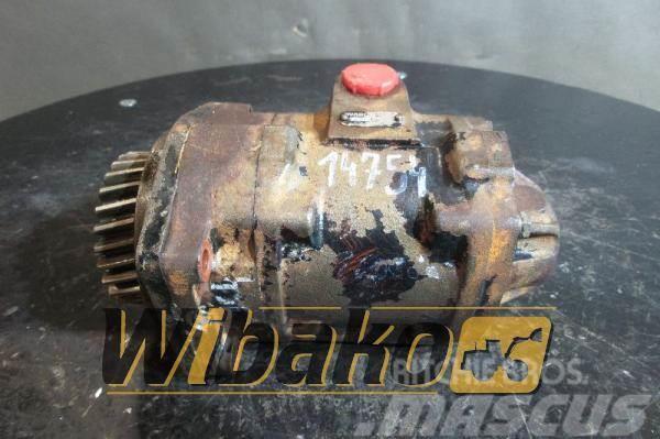 Wabco Gear pump WABCO 4385