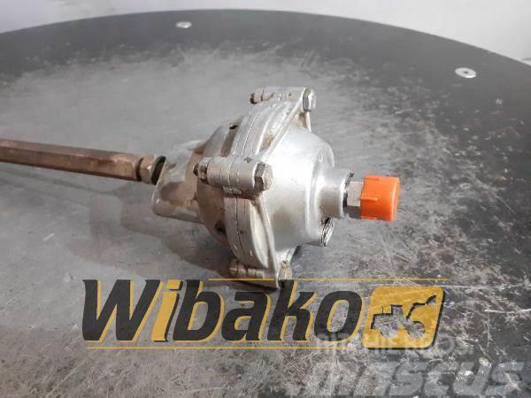 Wabco Valves set Wabco 4230200160