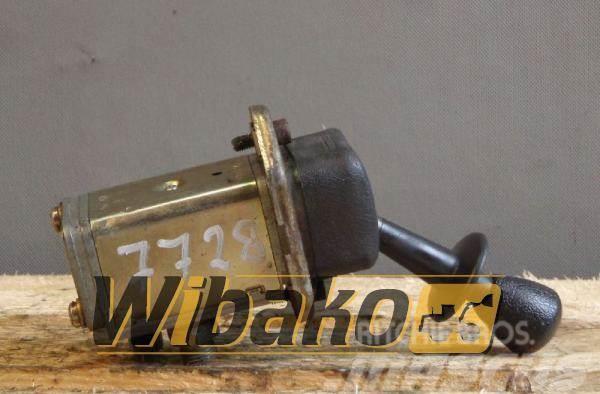 Westinghouse Joystick / Dżojstik Westinghouse 9671210020