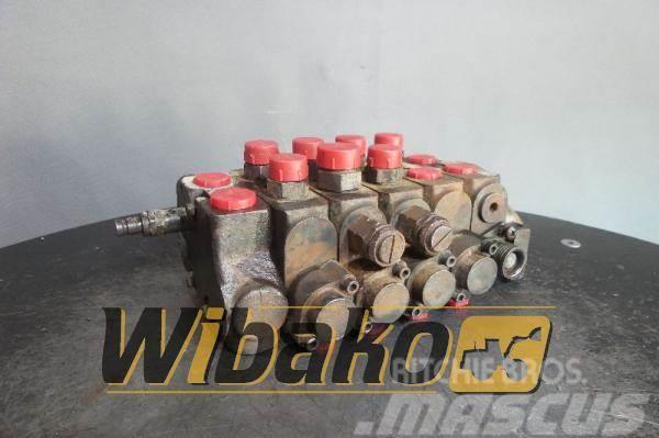 Yanmar Distributor Yanmar 346920517