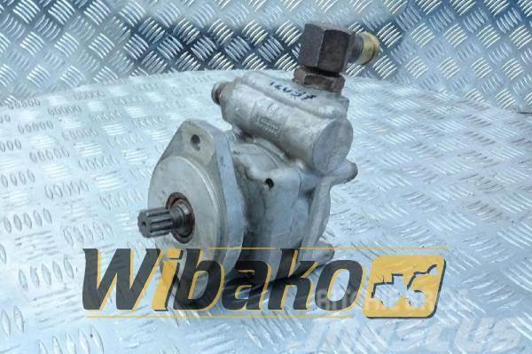 ZF Hydraulic pump ZF 7685365729 001468