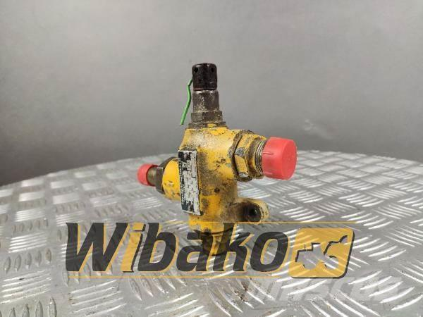 ZF valve ZF 7780900127