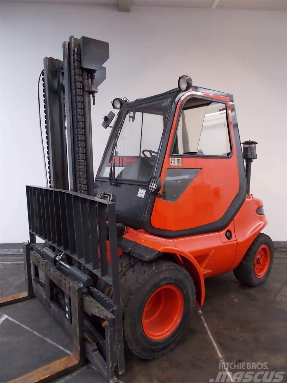 Linde H40D-352-01